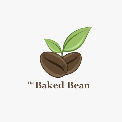 Logo for Baked Bean