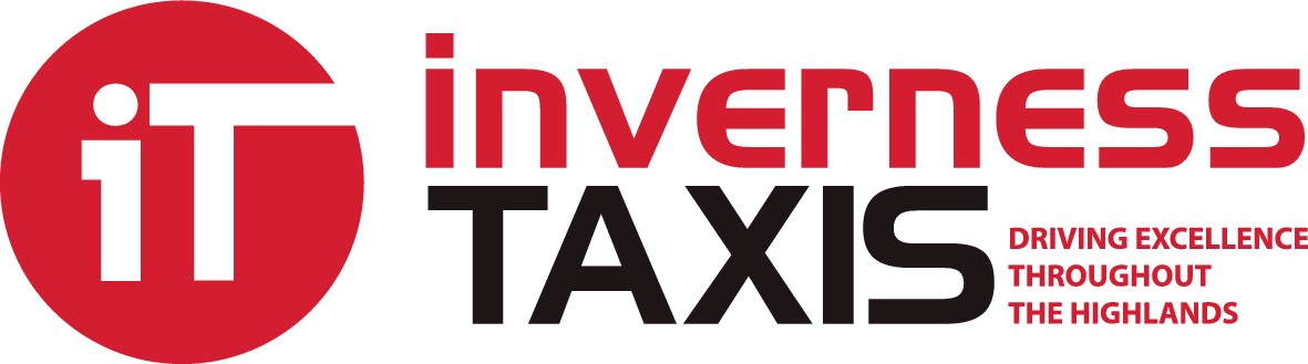 Help us to re-brand our taxi and tourism company with the creation of an exciting logo!!