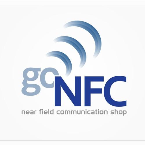 go NFC