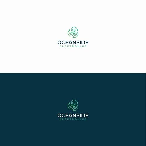 Oceanside Electronics