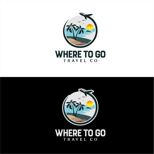 Where to go travel co
