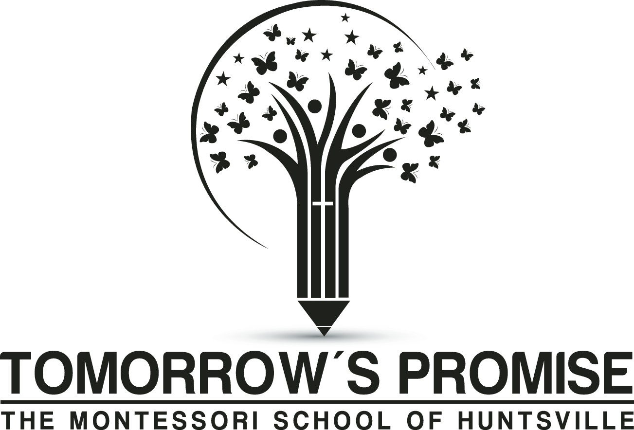 Help us spring into the future!  Our Montessori school just added middle and high school.