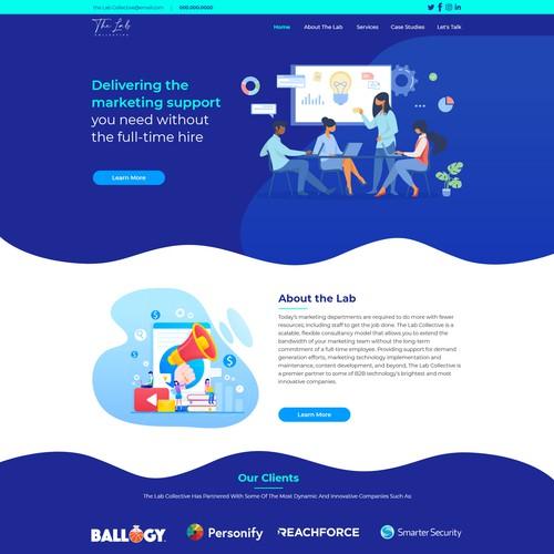 Web Page-2