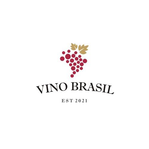 Vino Brasil