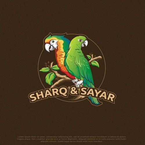 Sharq & Sayar