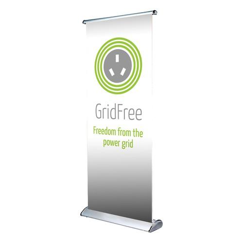 GridFree
