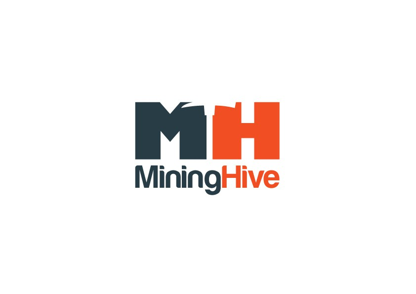Help Mining Hive with a new logo