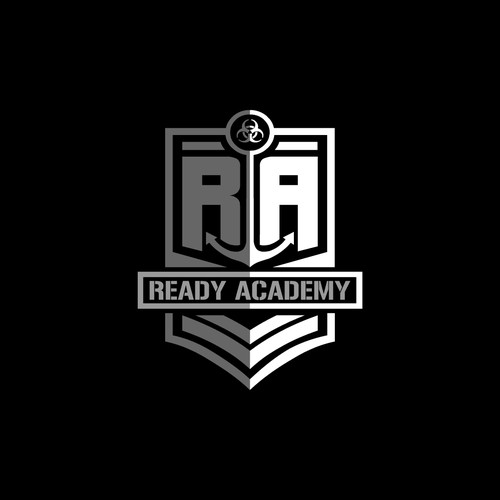 GO BIG: Help our team of Navy Seals build READY ACADEMY into something great!