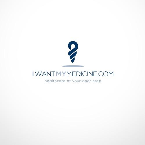 logo for healthcare