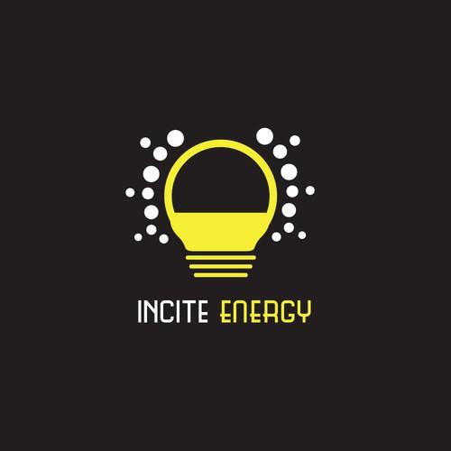 Incite Energy