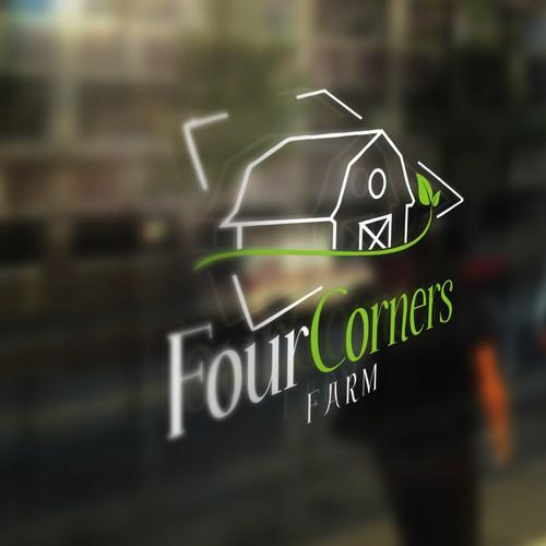 FourCornersFarm