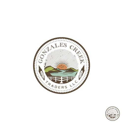 Gonzales Creek Traders LLC