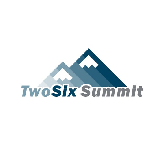 Logo for TwoSix Summit