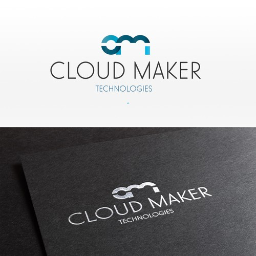Cloud Maker Tehnologies