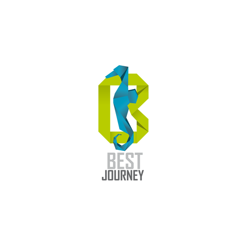 best journey