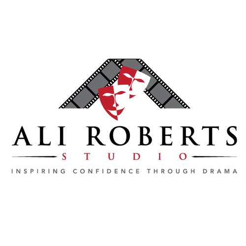 Ali Roberts Studio