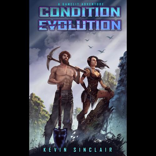 Condition Evolution#1