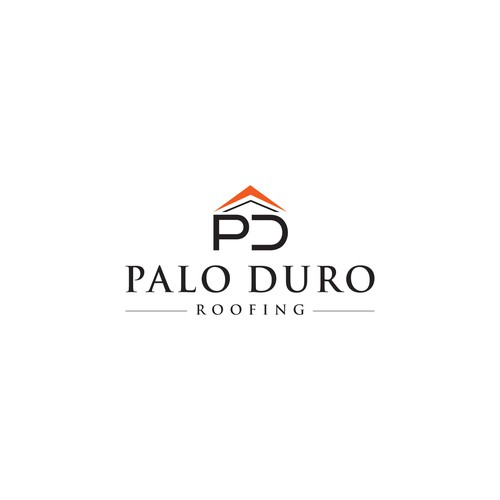 Palo Duro Roofing