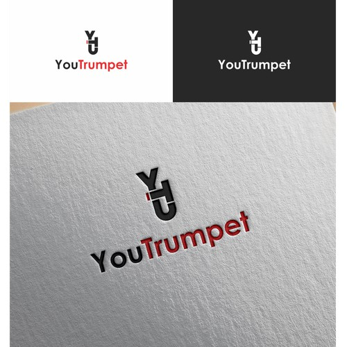 YouTrumpet