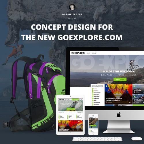 GoExplore.com