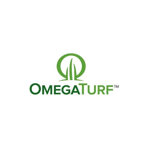 OmegaTurf