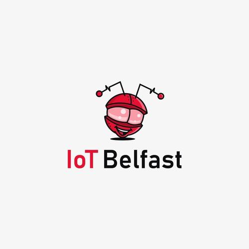 IoT Belfast