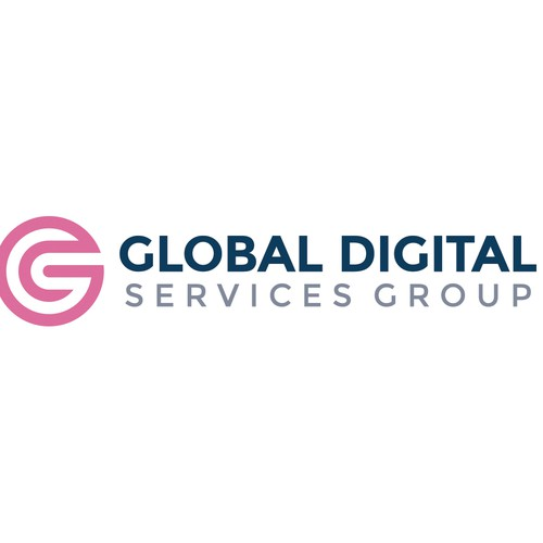 Global Digital Logo