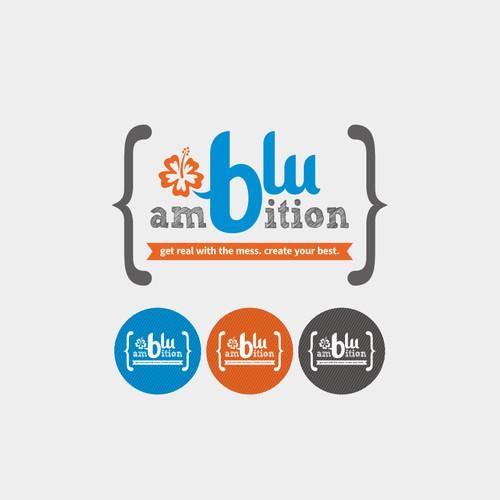 Blu ambition