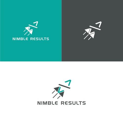 NIMBLE RESULTS