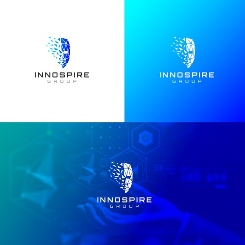 Innospire Group