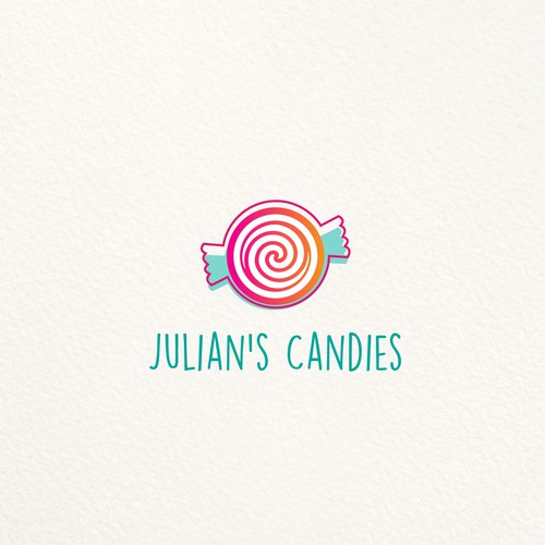 Julian's candies