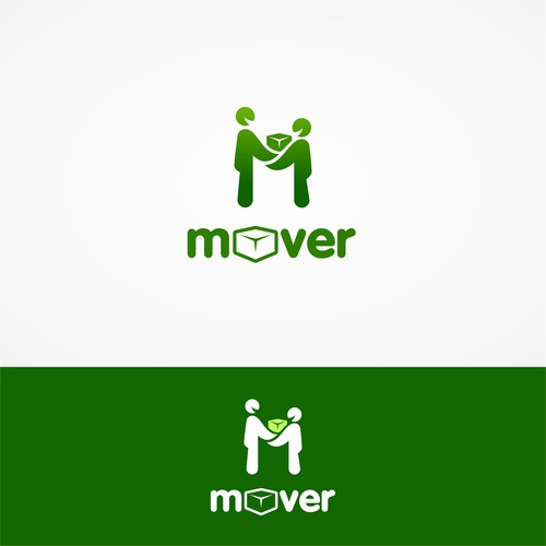 Logo of MOVER