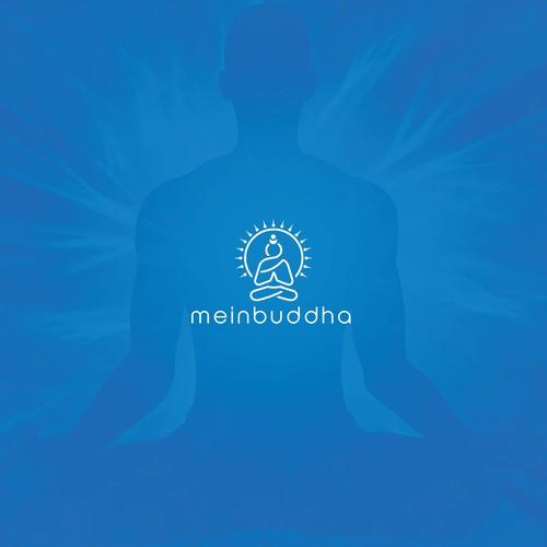 meinbuddha
