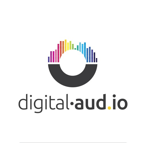 digital-aud.io