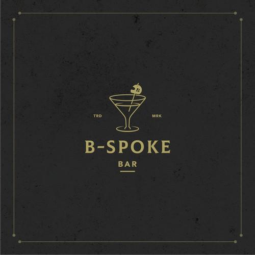B-SPOKE bar