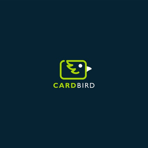 Who will catch the CamBird?