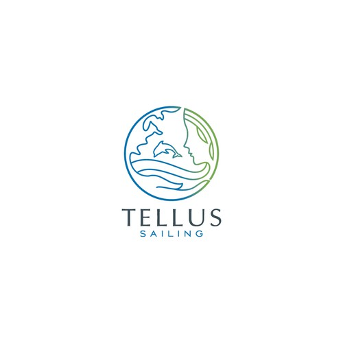 Tellus - A minimalist lifestyle sailing around the world in respect with the environment