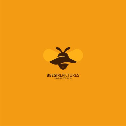 BeeGirl Pictures