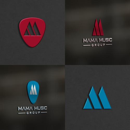 MaMa Music