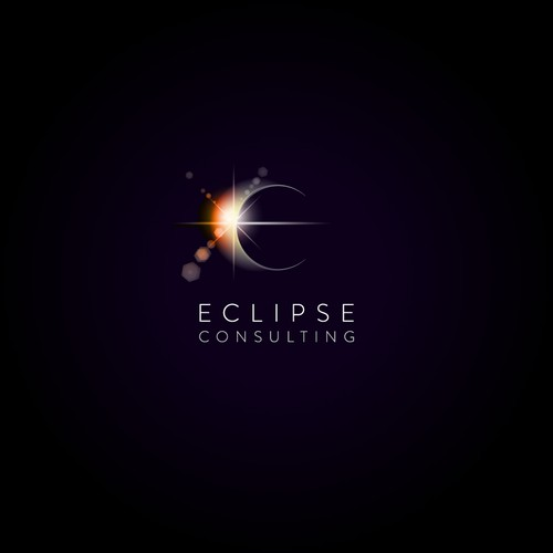 Eye catching Logo for Consultants