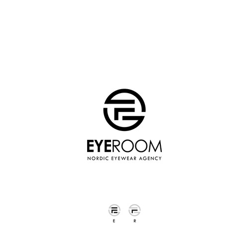 EYEROOM - NORDIC EYEWEAR AGENCY