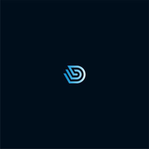 """simple """"D"""" concept"""