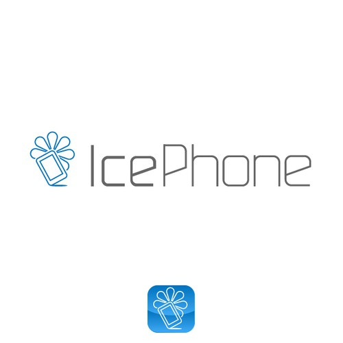Smartphone repair brand in Iceland that customers can trust!