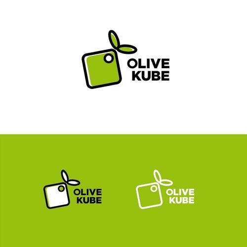 Olive Kube