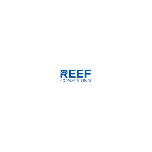Reef Consulting