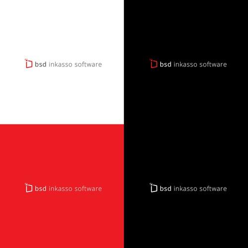 Logo Redesign