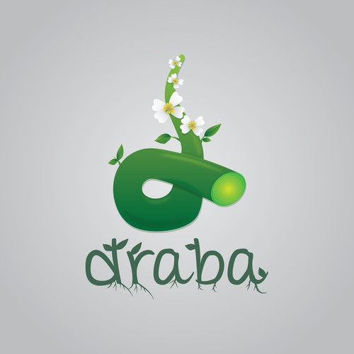 Draba the New Digital Experience with Purpose