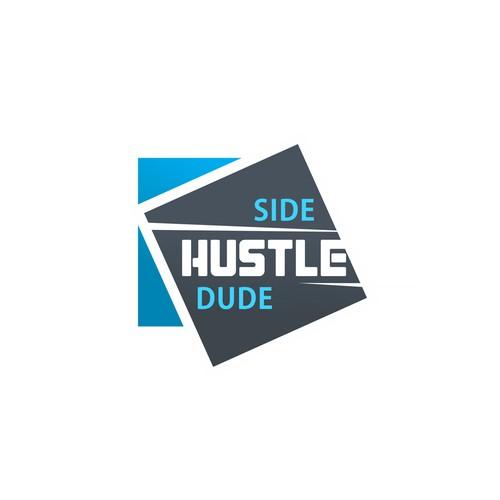 Side Hustle Dude