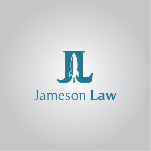 Jameson Law