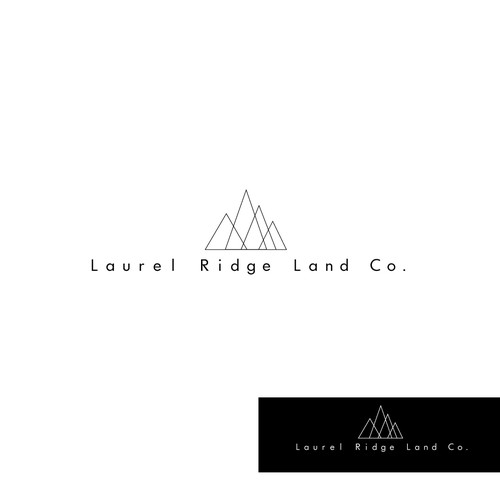 Laurel Ridge Land CO.